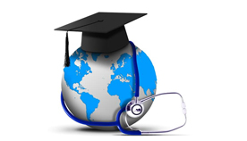 Advanced PG Diploma in Physician Assistant