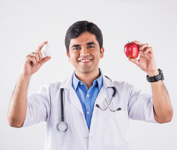 Gmerf Pg Diploma In Clinical Nutrition Dietetics Career Oriented Courses In Healthcare Technology Medical Science Courses Paramedical Courses Hyderabad Medical Diploma Courses Hyderabad Healthcare Technology